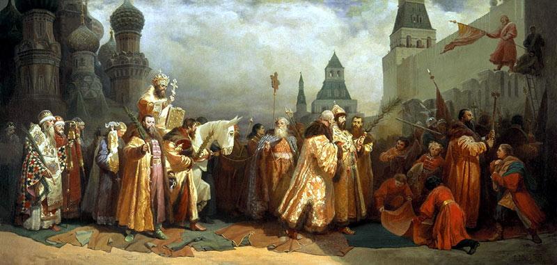https://www.izocenter.ru/assets/images/content/articles/254/img-vyacheslav-shvarc-verbnoe-voskresene.jpg?v=2019-08-31