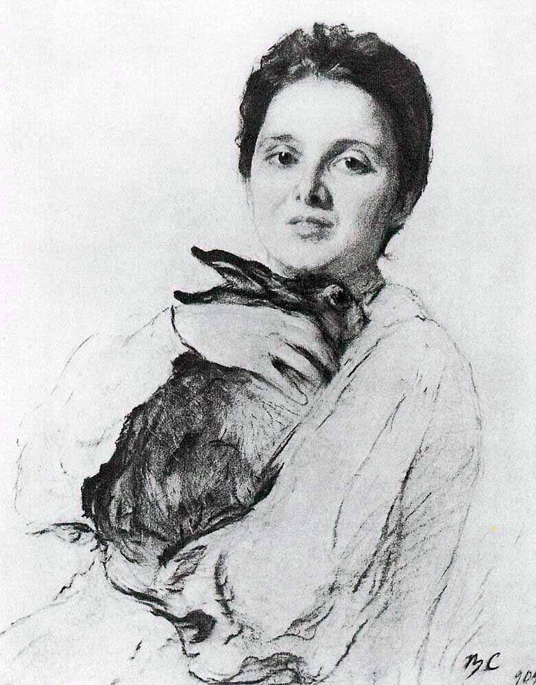 https://www.izocenter.ru/assets/images/content/articles/284/img-serov-portrait-of-obninskaya-with-the-bunny.jpg?v=2019-08-31